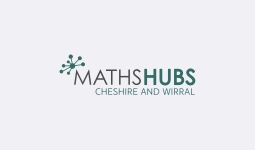 Maths Hub Cheshire & Wirral